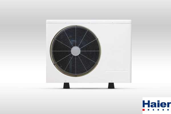sustituir filtros de aire acondicionado Haier en Donostia