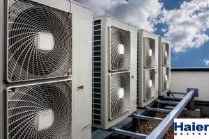 barato aire acondicionado madrid